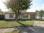 5215 N Padre Lane, Indianapolis, IN 46237