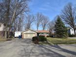 8702 East Oriental  Court, Indianapolis, IN 46219