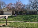17 Danridge Drive, Danville, IN 46122