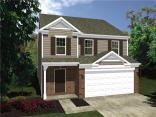4061 Winding Park Drive, Indianapolis, IN 46235
