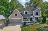 3225 East 186th Street, Westfield, IN 46074