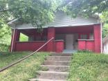 2739 North Dearborn Street<br />Indianapolis, IN 46218