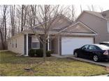 11403 High Timber Drive, Indianapolis, IN 46235