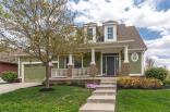 13045 Saxony Boulevard, Fishers, IN 46037