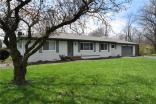 4225 East 42nd Street, Indianapolis, IN 46226