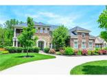 5944 East Fall Creek North Drive<br />Indianapolis, IN 46256