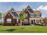 14079 Hearthwood Drive, Fishers, IN 46040