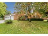 4613 Lois Lane, Indianapolis, IN 46237