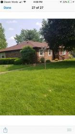 21529 Oak Ridge Road, Sheridan, IN 46069