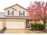 7220  Forrester  Lane, Indianapolis, IN 46217