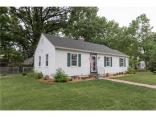 2425 East Northgate Street, Indianapolis, IN 46220