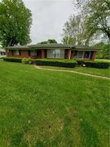 3711 West Southport Road, Indianapolis, IN 46217
