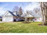 270  Williams  Drive, Indianapolis, IN 46260