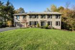 7524 Brookview Circle, Indianapolis, IN 46250
