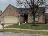 7271 Wolffe Drive, Fishers, IN 46038