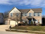 7144 Summer Oak Drive, Noblesville, IN 46062