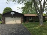 4352 Norman Court, Brownsburg, IN 46112