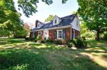 3750 Briarwood Drive, Indianapolis, IN 46240