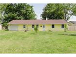 5918 East 43rd  Street, Indianapolis, IN 46226