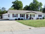 215 Lynwood Drive, Whiteland, IN 46184