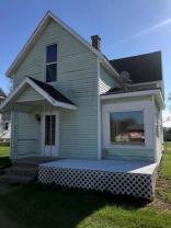 109 East Main Street, Milroy, IN 46156