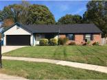4501 Sunshine Avenue, Indianapolis, IN 46228