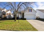 13381 Grosbeak Court, Carmel, IN 46033