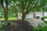 9234 Eden Woods Ct, Indianapolis, IN 46260