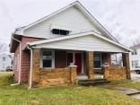 1530 South Belmont Avenue<br />Indianapolis, IN 46221