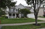 2375 Auburn Way, Plainfield, IN 46168