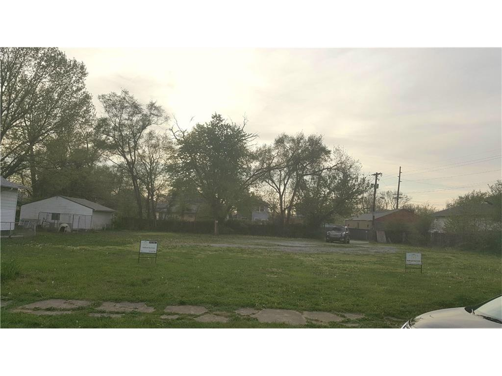 2946 Macpherson Avenue, Indianapolis, IN 46205