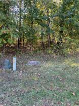 5487 , CA Lot 123 W Channing Way, Ellettsville, IN 47429