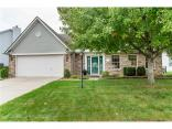 8351  Sawgrass  Drive, Indianapolis, IN 46234