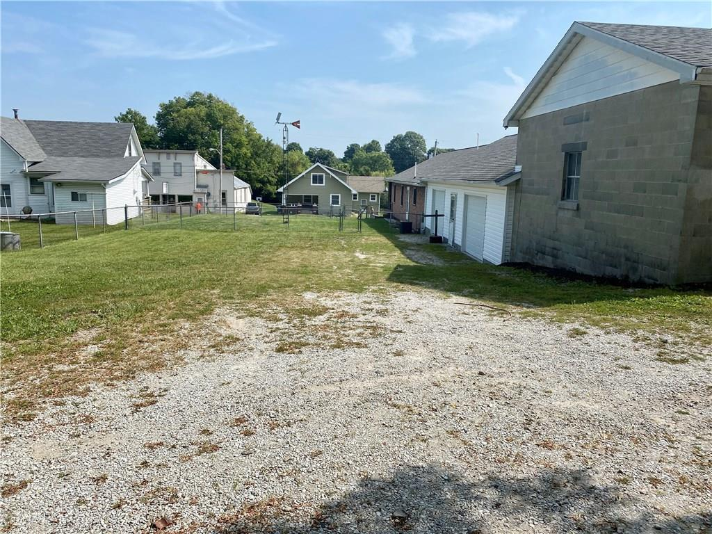 323 S East Street, Greensburg, IN 47240 image #35