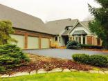 9345  Spring Forest  Drive, Indianapolis, IN 46260