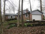 3068 West Shore Drive, Crawfordsville, IN 47933