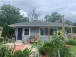 350 South Taft Avenue, Indianapolis, IN 46241