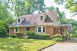 2933 West 82nd Street, Indianapolis, IN 46268