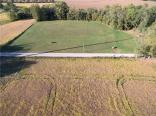 Lot 2 East Hendricks County Road<br />Mooresville, IN 46158