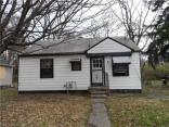 3121 Eastern Avenue<br />Indianapolis, IN 46218