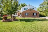 5407 Cranley Circle, Indianapolis, IN 46220