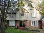 9006 Seabreeze Court, Indianapolis, IN 46256