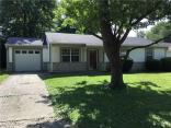 1385 Countryside Lane, Indianapolis, IN 46231