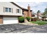 2440 North Willow Way, Indianapolis, IN 46268