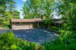 138 Town Hill W Road<br />Nashville, IN 47448