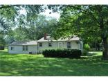 6401 East 16th  Street, Indianapolis, IN 46219