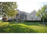 3971 Long Ridge Boulevard, Carmel, IN 46074