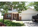 6245 Kelsey Drive, Indianapolis, IN 46268