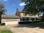 2256 East 100 N, Anderson, IN 46012