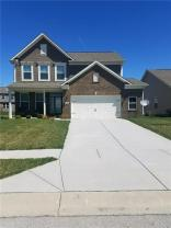 5109 Charmaine Lane, Plainfield, IN 46168
